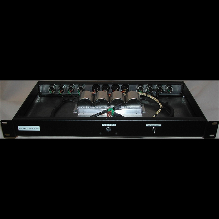 4_channel_switcher_inside_chassis