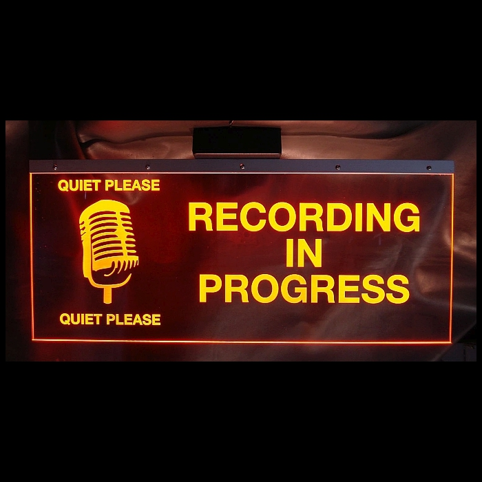 Recording_In_Progress_sign