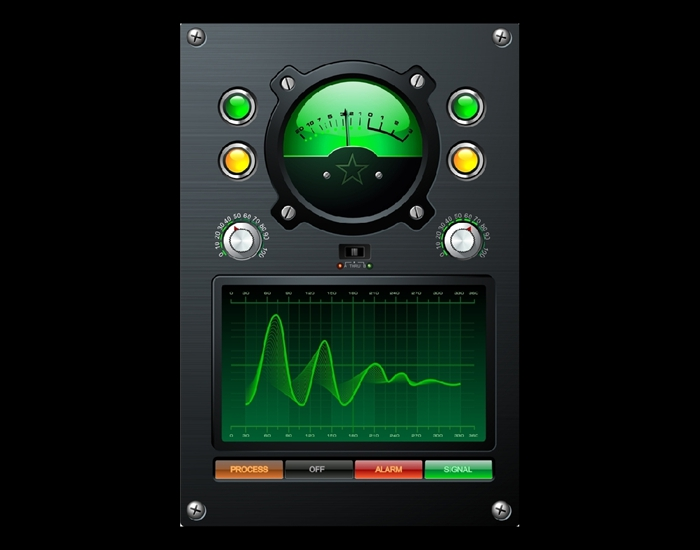 Pro Audio Repair