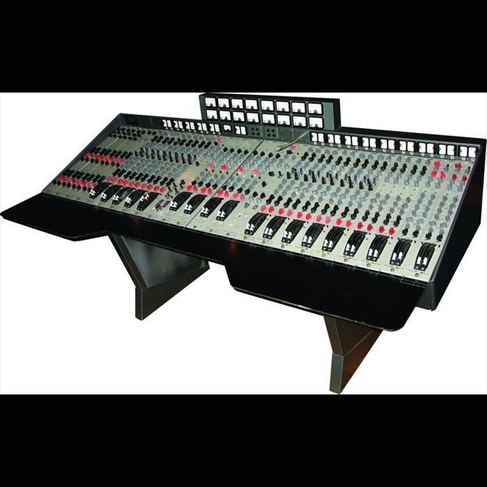 EMI console 2