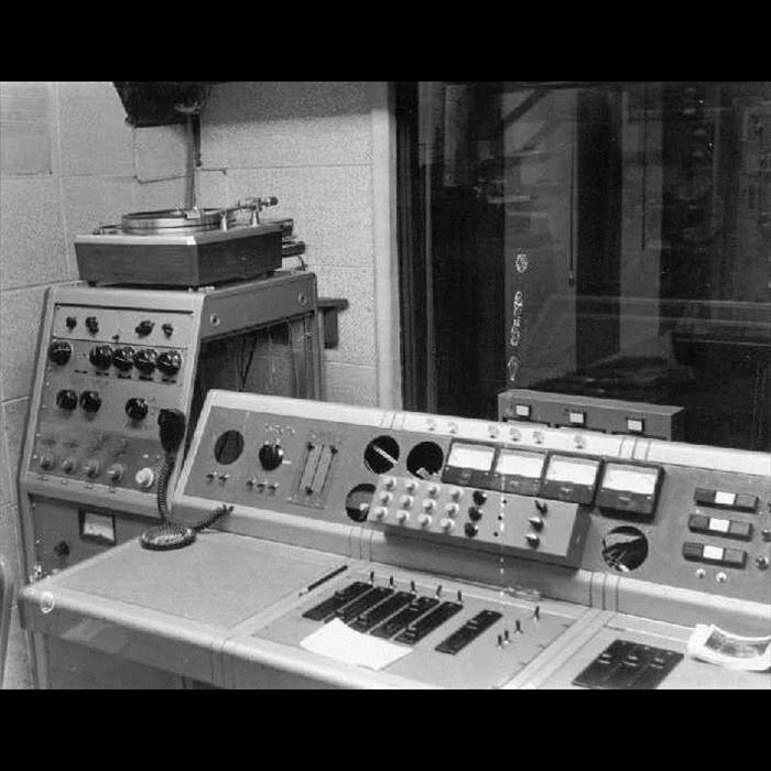 Motown_1964