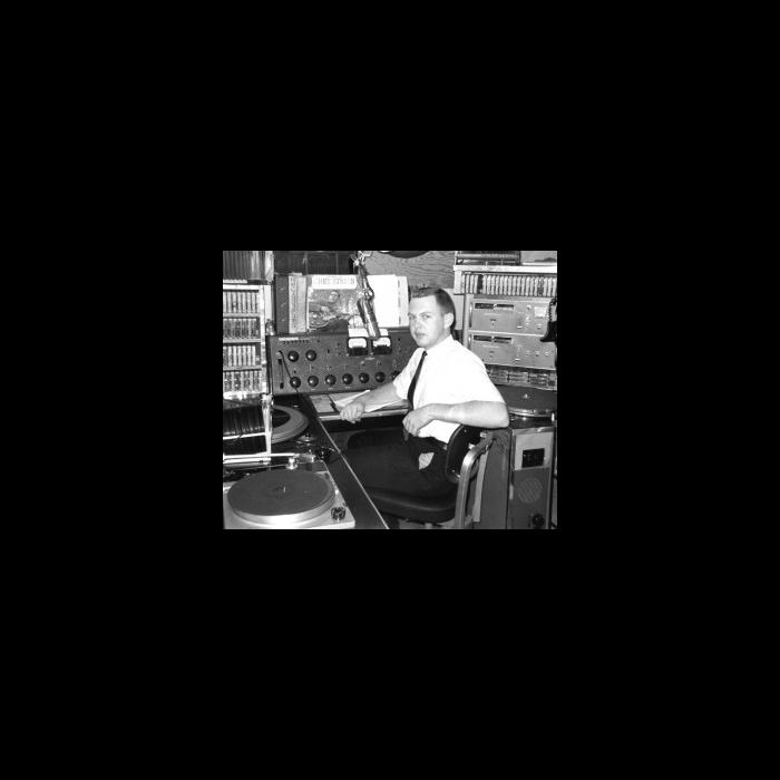 Vintage Pro Audio WHPB-300x250