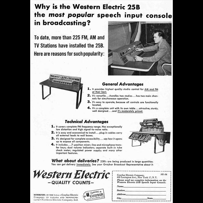 westernelectric25b2aa