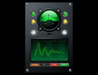 WPA Pro Audio Repair